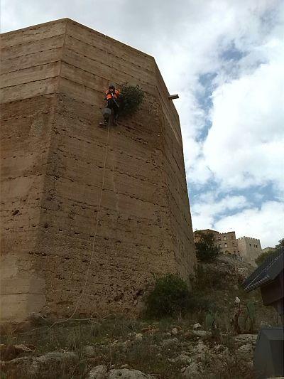 cullera-torre-set-2015-2