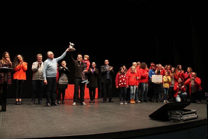 guanyadors-sainet-falles-sueca-2016
