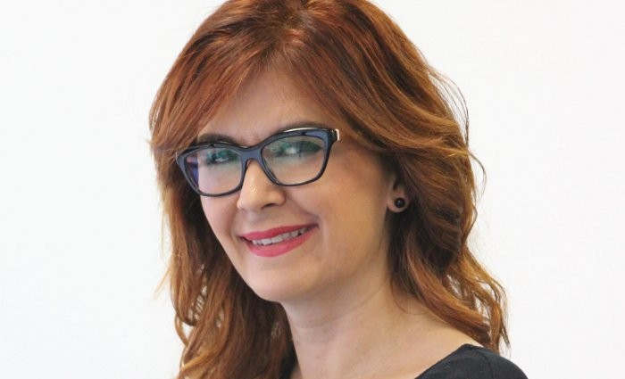 Gisela Giménez renúncia a l'acta de regidora de Compromís al consistori d'Almussafes
