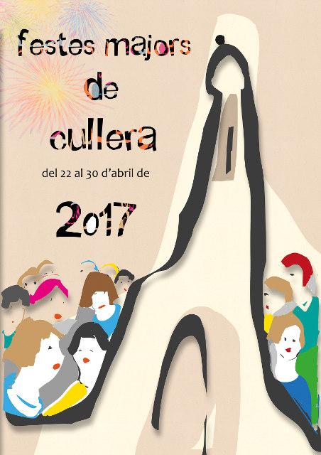 mar-2017-cullera-cartell-festes-signes-piris