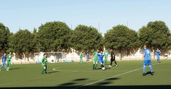 L'Ajuntament d'Almussafes augmenta a 130.800 euros les subvencions esportives