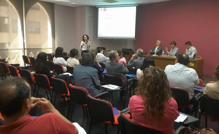 El projecte EDUSI conjunt Almussafes-Benifaió entra en la seua fase de participació pública