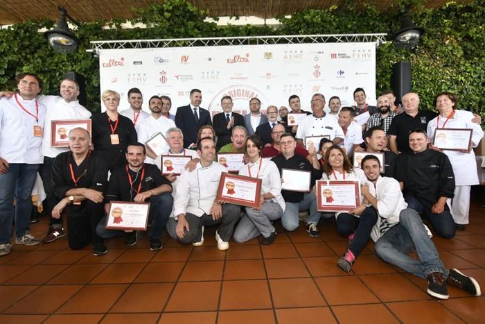 maig-2017-concurs-paella-cullera-participants