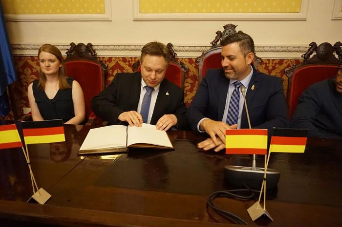 maig-2017-cullera-jever-jan-edo-albers_jordi-mayor