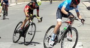 Trobada escoles ciclistes 3
