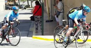 Trobada escoles ciclistes 4