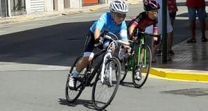 Trobada escoles ciclistes 5