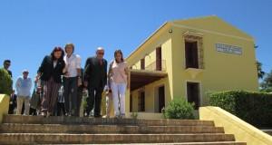 Garcia Tejerina visita els regants de Sueca-4