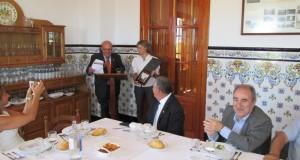 Garcia Tejerina visita els regants de Sueca-8