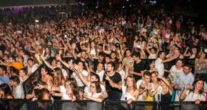 Public Dvicio a Almussafes en festes 2017
