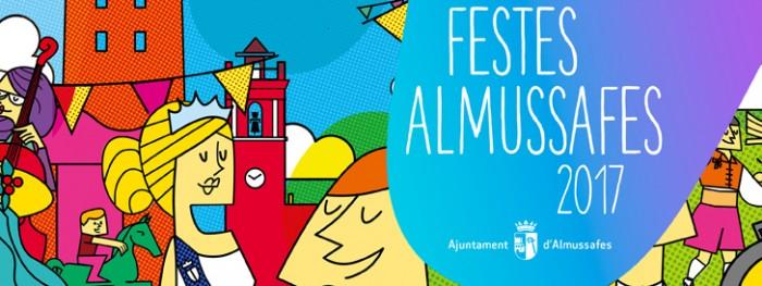 banner-festes-almussafes-2017