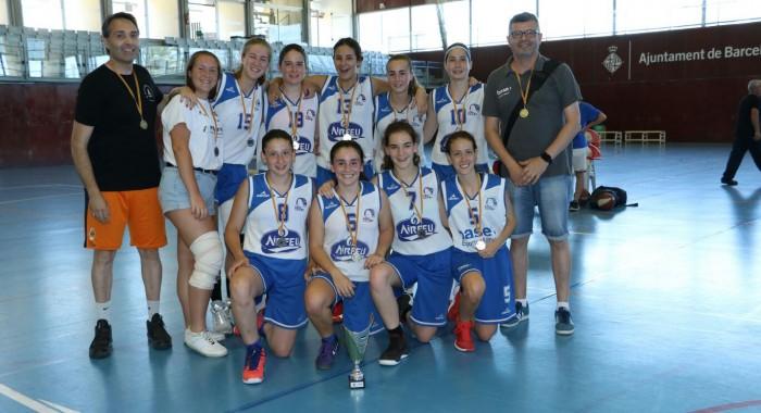 juliol-2017-almussafes-basquet-cadet