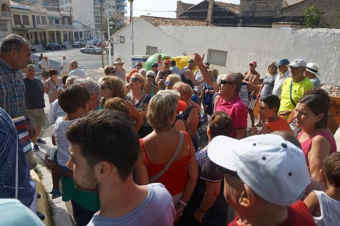 juliol-2017-cullera-manifestacio-far-2