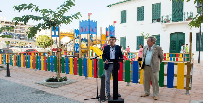 juliol-2017-inaugura-parc-infantil-perello-foto-abulaila-2