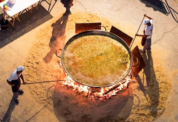 paella-gegant-almussafes-2017-2