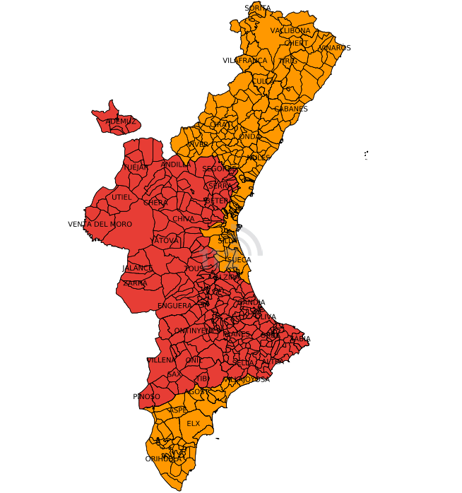risc-incendis-forestals-27-juliol-2017