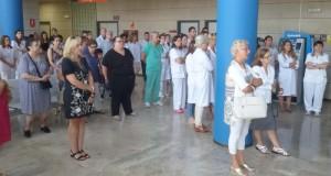 Hospìtal de la Ribera 18 agost 2017_2