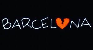 Tots Som Barcelona (13)