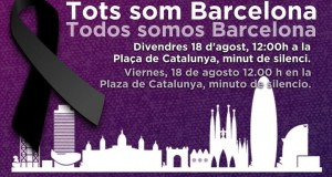 Tots Som Barcelona (14)