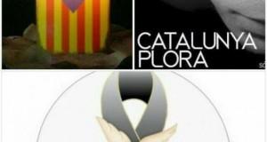Tots Som Barcelona (15)