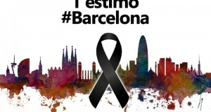 Tots Som Barcelona (20)