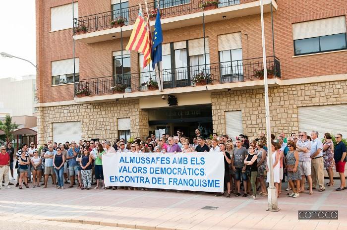 concentracio-antifranquista-almussafes-agost-2017-2