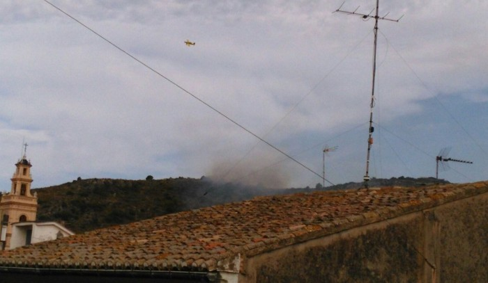 incendi-muntanya-carles-corbera-8-agost-2017