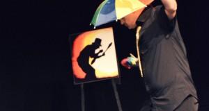 2 La finestra del nou circ
