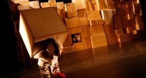 3Blick Theatre_Hullu