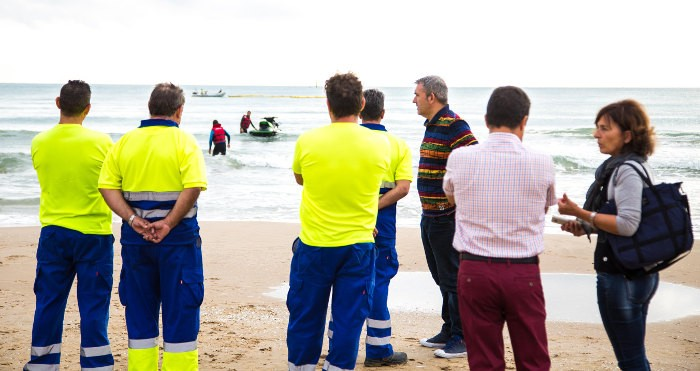 simulacre-platja-cullera-setembre-2017_2