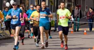 2017-44-Glarner Stadlauf – Suïssa – Manolo Mañez