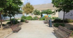 Parc residencia Almussafes_1