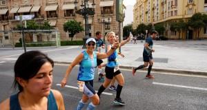 Peus Quets al Marato de Valencia-octubre de 2017_3