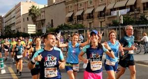 Peus Quets al Marato de Valencia-octubre de 2017_4