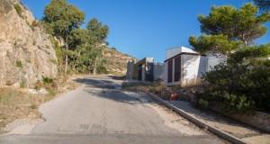 Urbanització Faro Mediterráneo-Cullera-2017_1