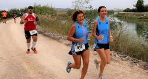 Volta a Peu a Sueca – 30 set 2017 – Memorial Vicent Renart (5)