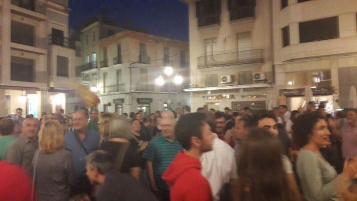 concentracio-solidaritat-catalunya-1-oct-2017