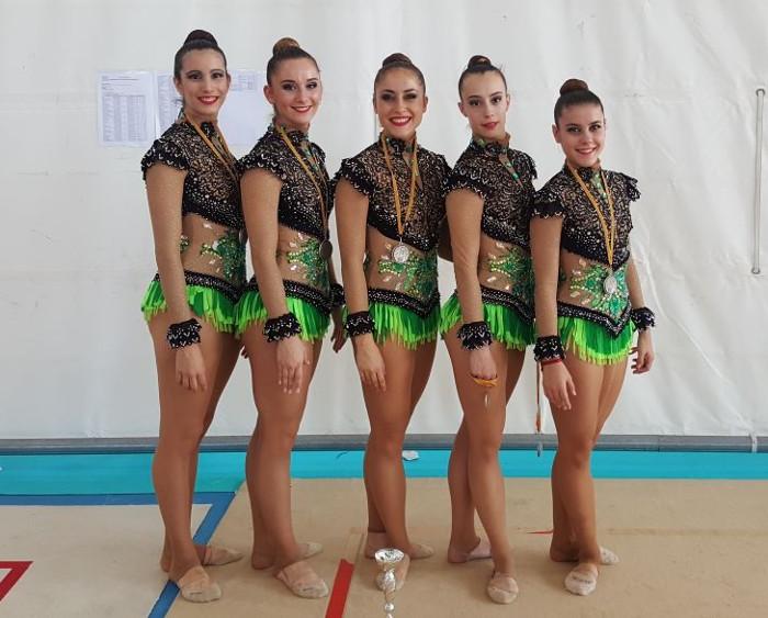 gimnastes-almussafes-al-nacional-2017_1