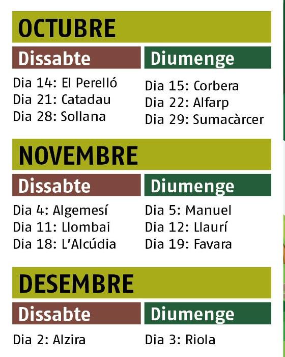 rutes-ribera-2017-calendari