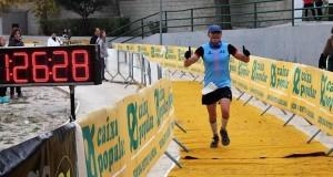 2017-49-Trail Olleria 4 – Ramon Monjo a Meta