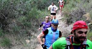 2017-49-Trail Olleria 8 – Ramon Monjo