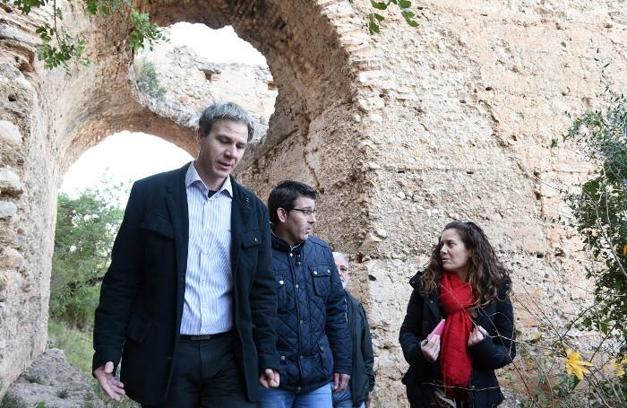 rodriguez-visita-castell-corbera-des-2017_2