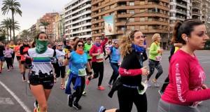 10K Ibercaja València 5