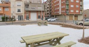 Almussafes – Nou jardí urbà_1