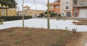 Almussafes – Nou jardí urbà_2
