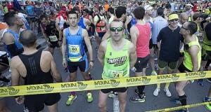 2018-07-Marató Castelló 4
