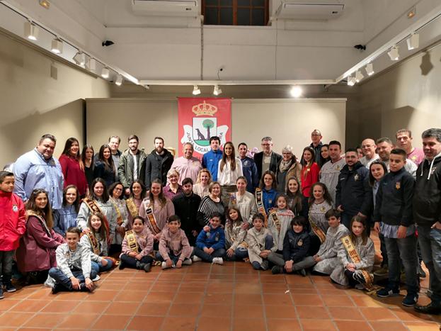 Exposicio del Ninot - Sueca 2018 (1)