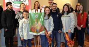 Exposicio del Ninot – Sueca 2018 (4)