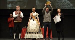Premis de sainets – Sueca 2018 (3)