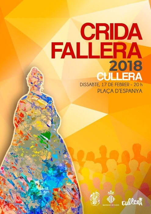 cartell-crida-cullera-2018